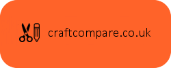 Compare prices on arts and crafts supplies